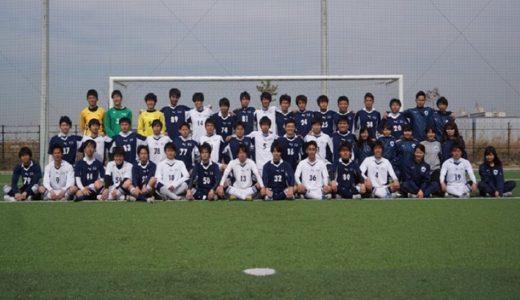 【CORPOブログ】「食生活の改善からパフォーマンス向上を」~京都大学サッカー部の取り組み~