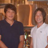[アスリートのこだわり]元日本代表ラグビー選手齊藤祐也さん インタビュー