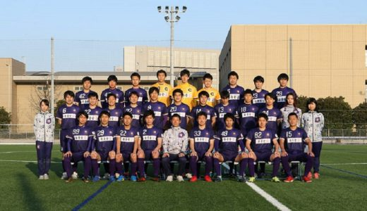 【FOOTBALL CLUB Criacao】今季リーグ初のW勝利!