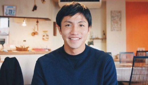 日本プロサッカーリーグ J2徳島ヴォルティス所属 井筒陸也選手がブログを開設!