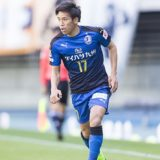 【CORPOブログ】[目標を達成するアスリートの基準とは] 大分トリニータ國分伸太郎選手