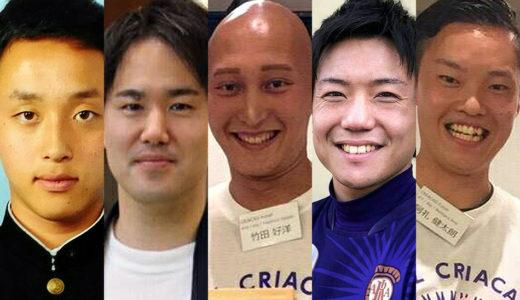 【スポーツを初めて観る人が本当に楽しめるか会議/Criacao Futsalチーム③検証編】