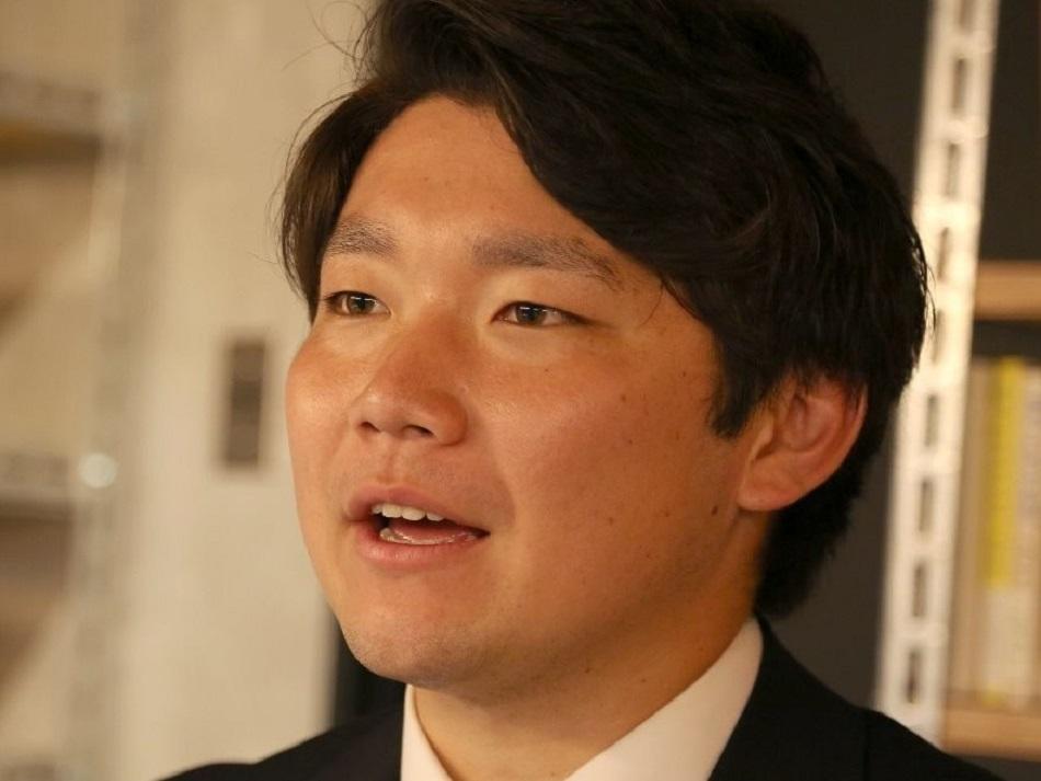 【Criacao選手紹介】石川大貴という人間について