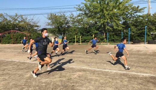 ホストタウン 島根県海士町で 「心のバリアフリー」を体感 陸上、ブラサカ選手らと交流