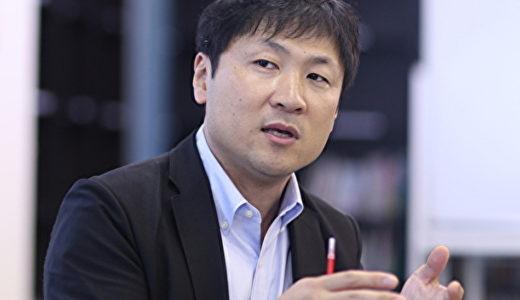 「これからの採用」を、業界を超えて若手が議論 人事のプロ曽和氏と考える全6回講座