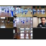 「他者との比較ではなく、自分と向き合う」 福岡県築上町の小学校で、トップアスリートによるスポーツ教育プログラムを開始