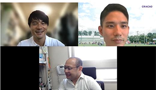 「キャリアにおいて譲れない軸とは?」 佐賀大学大学院で小林と卓間が特別講義