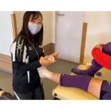 「常に上を目指さなければならない」関西大学体育会サッカー部中村さん