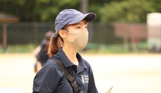 「チームを前進させ、可能性を広げる存在であること」京都大学男子ラクロス部3年生高橋さん