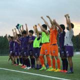 Criacao Shinjuku 2021シーズンの関東サッカーリーグのご報告