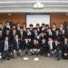 「共に闘う人の原動力であり続けるために」~関西学院大学体育会サッカー部の取り組み~