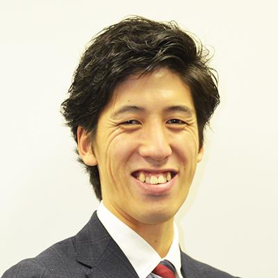 Yuta Abe