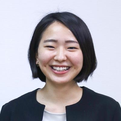 Asahi Kimura