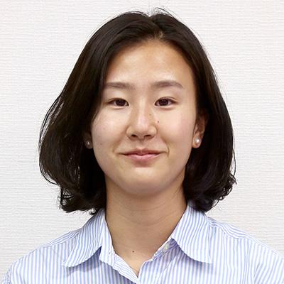 Eriko Asanuma