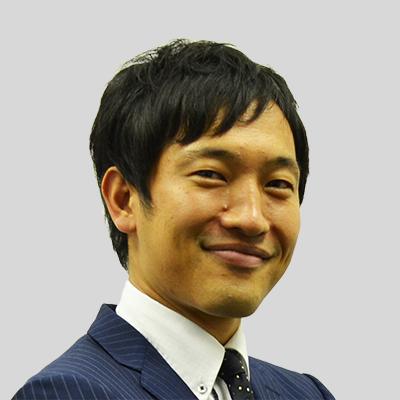 Ryo Harada