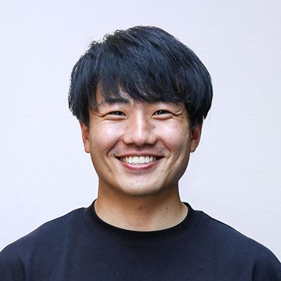 Hiroshi Imura