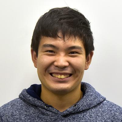 Masahiro Iyoku