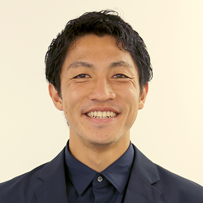 Rikuya Izutsu