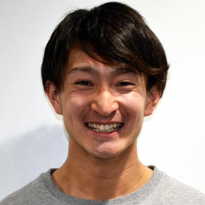 Ryo Kaneshima
