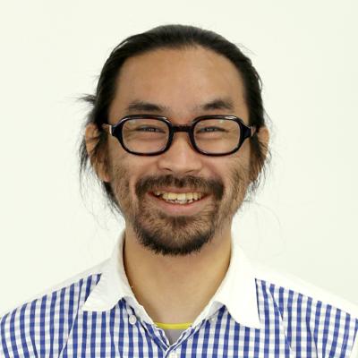 Soushi Kawaguchi