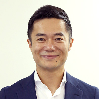 Kazuki Mori