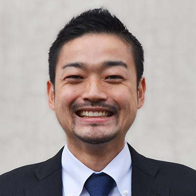 Wataru Kitahara