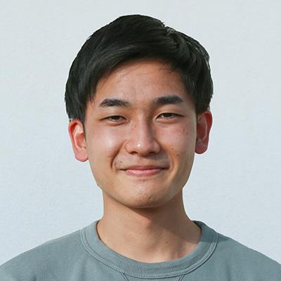Kotaro Takahashi