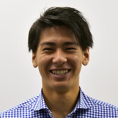 Sho Matsumoto