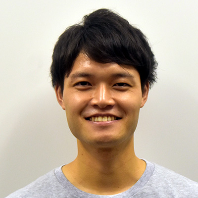 Hayato Mineo