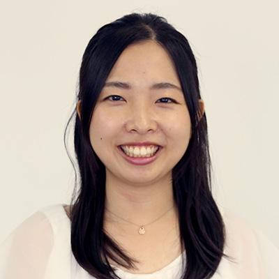 Moemi Morita