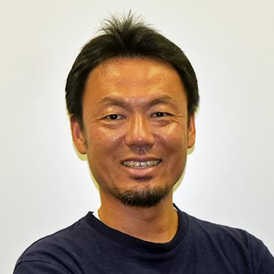 Ryuzo Morioka