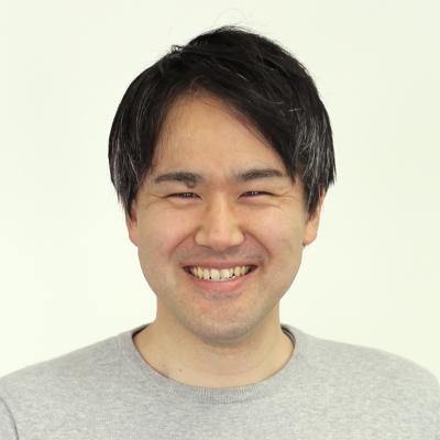 Toshikazu Nakamura