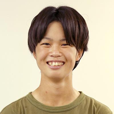 Nanako Kobayashi