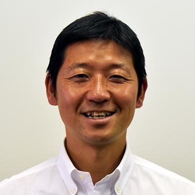 Ichiro Nariyama