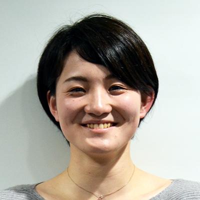Yukiko Ojima