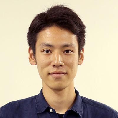 Shotaro Koga