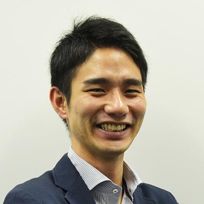 Akinori Takuma