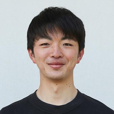 Takumi Watanabe