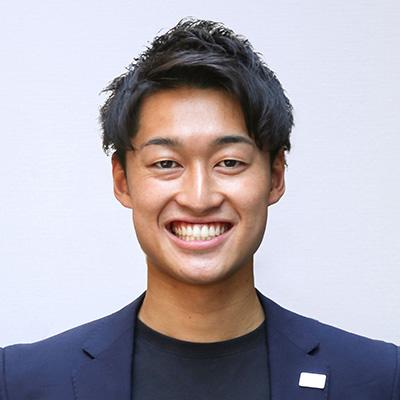 Takuya Fujibayashi