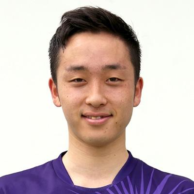 Tatsuki Yamamura