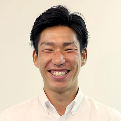 Tetsuya Tateno