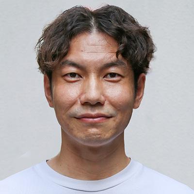 Tomohiro Ito