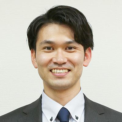 Takahiro Uragami