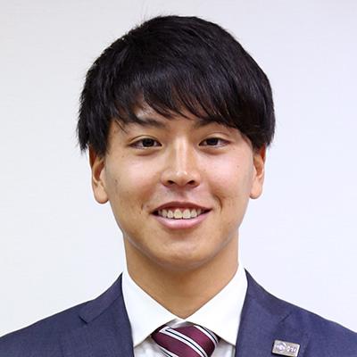 Yu Yonehara