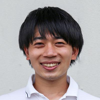 Yukimura Yoshizawa