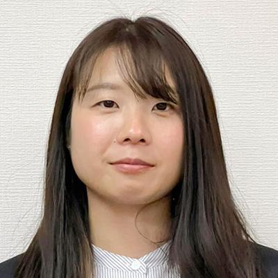 Yuna Akiyama