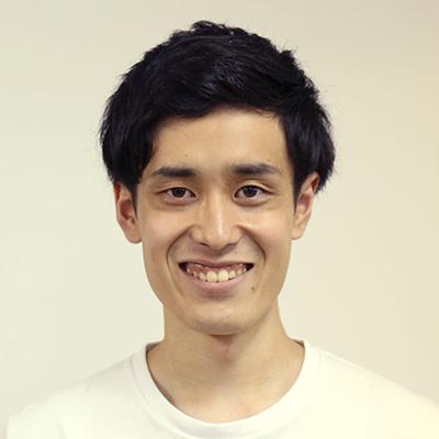 Yutaka Onishi