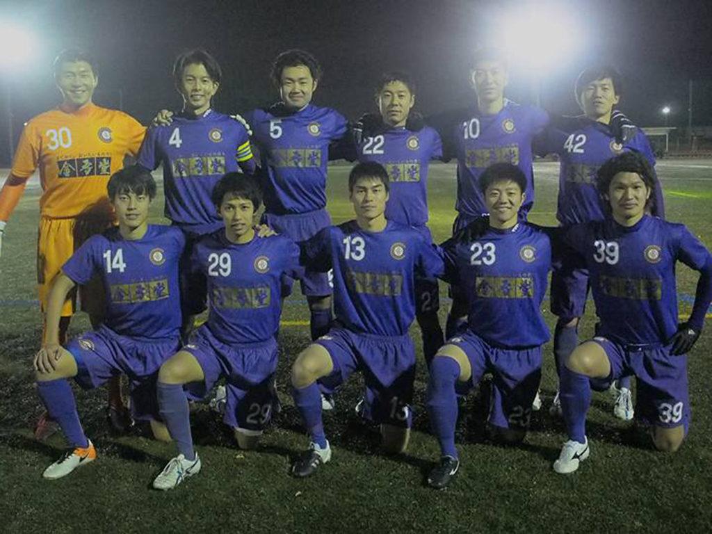 20161218_club