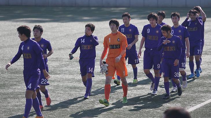 Criacao、Procriar共に東京カップ勝利