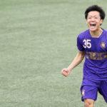 Criacao東京カップ1次トーナメント優勝!初の2次戦へ!
